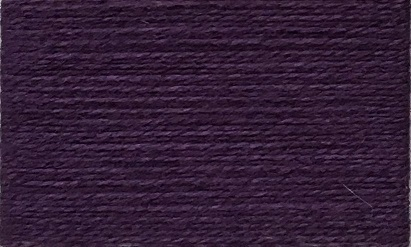 Lila -purple uni